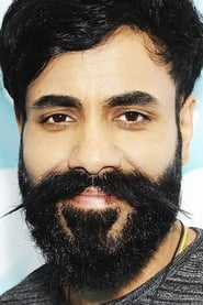 Image Paul Chowdhry