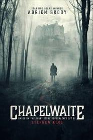 Chapelwaite torrent