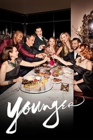 Younger Season 7 Episode 8