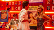 The Deuce Season 3 Episode 1 : The Camera Loves You