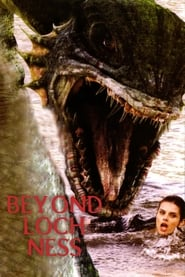 Beyond Loch Ness (Hindi Dubbed)
