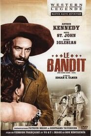 Voir Le bandit en streaming complet gratuit | film streaming, StreamizSeries.com