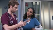 Chicago Med 1x3