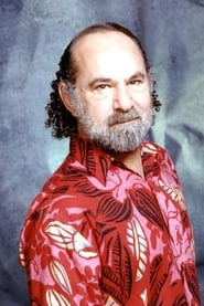 Stuart Margolin