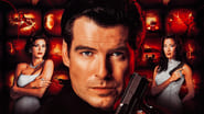 Tomorrow Never Dies Images