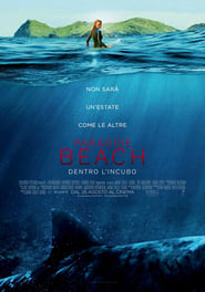 Paradise Beach: Dentro l'incubo [HD] (2016)