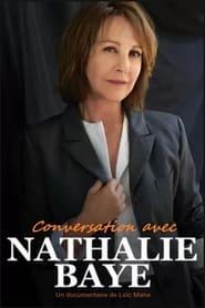 Conversation avec Nathalie Baye