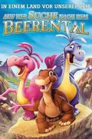 In einem Land vor unserer Zeit XIII - Auf der Suche nach dem Beerental (2007)