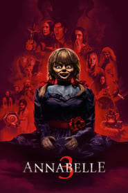 Annabelle 3 Stream Deutsch