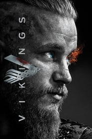 Vikings-Azwaad Movie Database