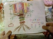 Punky Brewster 1984 2x2