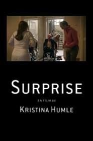 Surprise 2016