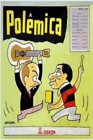 Polêmica (1999) Oglądaj Film Zalukaj Cda