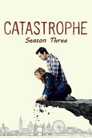 Catastrophe Saison 3 Episode 2