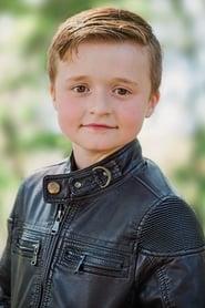 Sawyer Tanner Simpkins isDylan