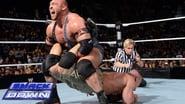 WWE SmackDown Season 15 Episode 45 : November 8, 2013 (Charlotte, NC)