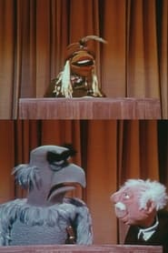 The Muppet Introduction 1975