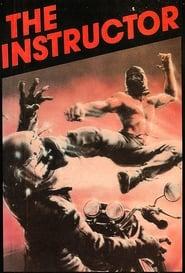 Affiche de Film The Instructor
