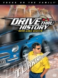 Drive Thru History: Ancient History 1970