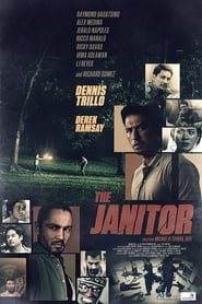 Watch The Janitor (2014)