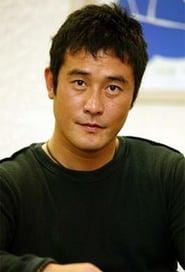 Imagen Choi Min-soo