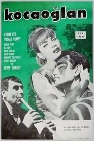 Kocaoğlan (Aşk Budalası) 1964