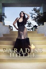 Paradise Hotel Season 8