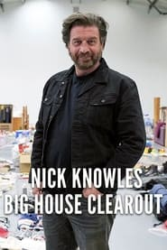 Nick Knowles' Big House Clearout 2021