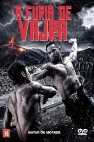 The Wrath of Vajra (2013)