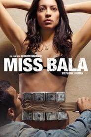 Miss Marple Ganzer Film Deutsch
