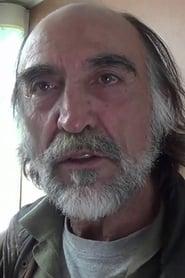 Sergio Acosta