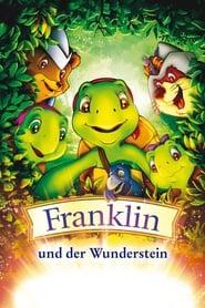 Δες το Ο Φράνκλιν και ο θησαυρός της λίμνης της χελώνας / Franklin and the Turtle Lake Treasure / Franklin et le trésor du lac (2006) online μεταγλωττισμένο
