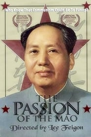 The Passion of the Mao 2006