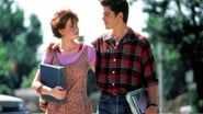 Sixteen Candles Foto's