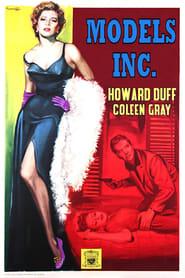 Models Inc. (1952) Online Full Movie Free
