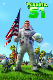 Planéta 51