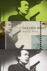 The Golden Boat (1990)