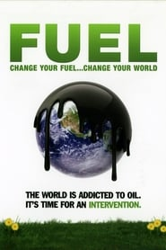Fuel (2008)