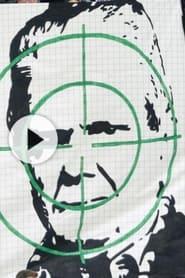 Der Prozess: Wie Dietmar Hopp zur Hassfigur der Ultras wurde