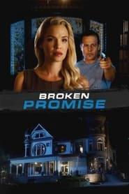 Asesinato sin condena (2016) | Broken Promise