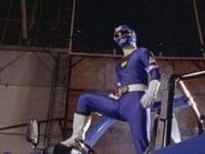 Power Rangers 6x18