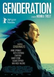 Genderation (2021)