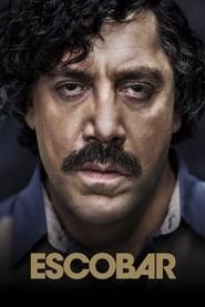 Regarder Escobar