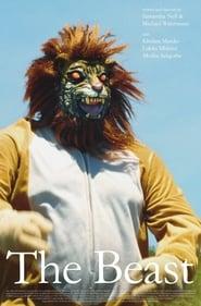 The Beast (2016) Zalukaj Online