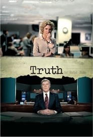 Truth (2015) HDRip Full Movie Watch online