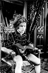 Princ a chuďas 1971