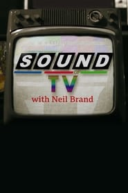 The Sound of TV with Neil Brand 2020