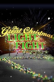The Great Christmas Light Fight Season 7