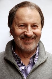 Jean-Claude Calon