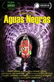 Aguas Negras (2020)